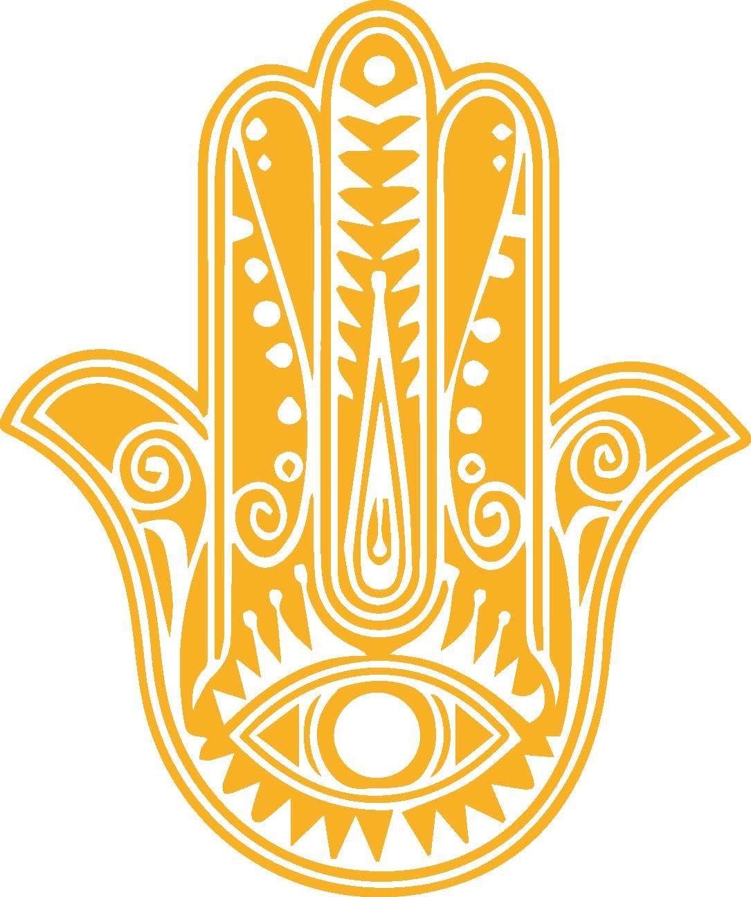 Thai Massage in Greece Kavi Hasta logo